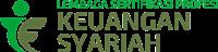 LSP Keuangan Syariah